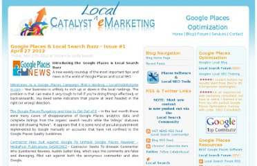 http://marketing-blog.catalystemarketing.com/local-search-buzz-1.html