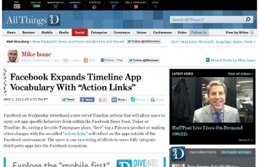 http://allthingsd.com/20120502/facebook-expands-timeline-app-vocabulary-with-action-links/