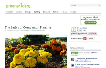 http://www.greenerideal.com/lifestyle/home-and-garden/0502-the-basics-of-companion-planting/