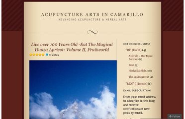 http://westlakeacupuncture.wordpress.com/2012/03/25/volume-ii-live-over-100-years-old-eat-the-magical-hunza-apricot/