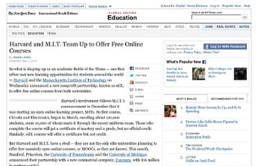 http://www.nytimes.com/2012/05/03/education/harvard-and-mit-team-up-to-offer-free-online-courses.html?src=me&ref=general