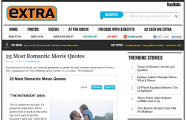 http://www.extratv.com/2011/02/14/25-most-romantic-movie-quotes/#the_notebook_2004