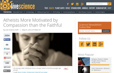 http://www.livescience.com/20005-atheists-motivated-compassion.html