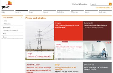 http://www.pwc.co.uk/electricity-gas/publications/100-percent-renewable-electricity.jhtml