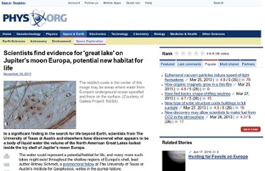 http://phys.org/news/2011-11-scientists-evidence-great-lake-jupiter.html