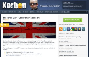 http://korben.info/the-pirate-bay-contourner-la-censure.html