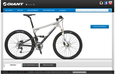 http://www.giant-bicycles.com/fr-FR/bikes/mountain/176/13537/