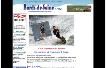 http://www.bords-de-seine.com/html-sports/ski_nautique_paris19.html