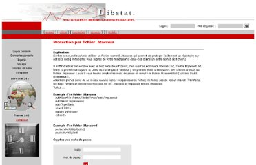 http://www.libstat.com/pages/protection.htm