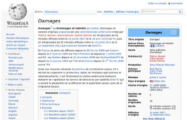 http://fr.wikipedia.org/wiki/Damages