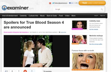 http://www.examiner.com/article/spoilers-for-true-blood-season-4-are-announced-1