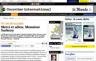 http://www.courrierinternational.com/article/2012/05/03/merci-et-adieu-monsieur-sarkozy
