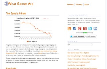 http://www.whatgamesare.com/2012/05/your-game-is-a-graph.html?goback=%2Egde_62526_member_112196557