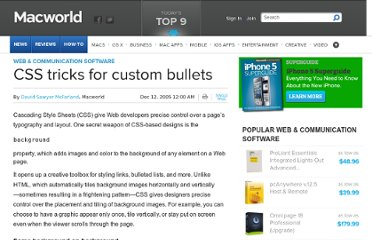http://www.macworld.com/article/1048296/januarycreate.html