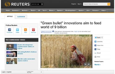 http://uk.reuters.com/article/2012/05/02/uk-hunger-innovations-idUKBRE8410HU20120502