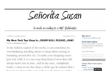 http://senoritasusan.com/2010/11/08/my-new-york-top-shop-is-drum-roll-please-oak/