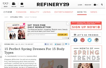 http://www.refinery29.com/dresses-for-your-body-type#slide-5