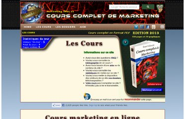 http://marketing.thus.ch/loader.php?page=~Utilisateurs