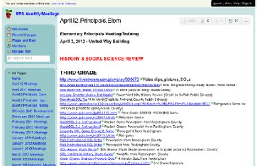 http://monthlymeetings.wikispaces.com/April12.Principals.Elem