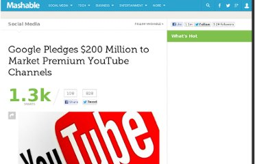 http://mashable.com/2012/05/03/youtube-premium-channels-marketing/