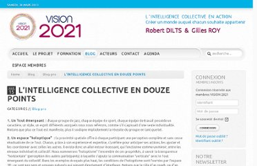 http://www.rous-roy.com/intelligence-collective/index.php?option=com_zoo&task=item&item_id=8&Itemid=6