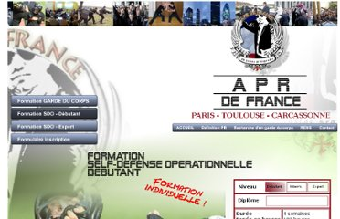 http://www.aprdefrance.fr/formation_self_defense_debutant.htm