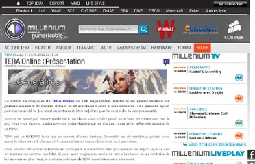 http://www.millenium.org/tera/accueil/guides/tera-online-presentation-mmorpg-decouvrez-the-exilded-realms-of-telara-66362