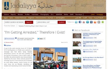 http://www.jadaliyya.com/pages/index/5342/im-getting-arrested-therefore-i-exist