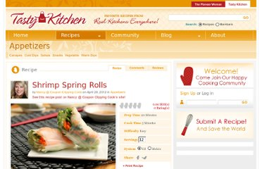 http://tastykitchen.com/recipes/appetizers-and-snacks/shrimp-spring-rolls/