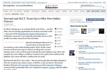 http://www.nytimes.com/glogin?URI=http://www.nytimes.com/2012/05/03/education/harvard-and-mit-team-up-to-offer-free-online-courses.html&OQ=_rQ3D3&OP=5f256217Q2FQ5C7_Q51Q5CIDQ3Ej1DDY3Q5C3E63Q5CEQ5EQ5CExQ5C_IBQ3EQ5BYQ7EDQ2FQ5CQ27Q5B1Q60Q5B1IZQ5BQ2FIZ,Q7EYZY_Q5B,ZBdZYDZDQ26Q26_1ZQ261__ZDQ2F5Q7EQ2F_ZQ3EDB1j_juQ27Y,5