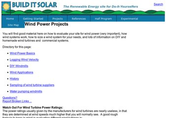 http://www.builditsolar.com/Projects/Wind/wind.htm