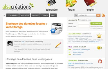 http://www.alsacreations.com/article/lire/1402-web-storage-localstorage-sessionstorage.html