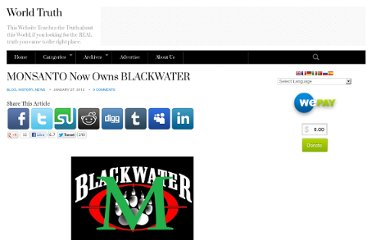 http://worldtruth.tv/monsanto-now-owns-blackwater/