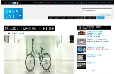 http://creativity-online.com/work/cogoo-turntable-rider/27344