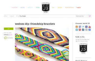 http://blog.freepeople.com/2011/06/wednes-diy-70/