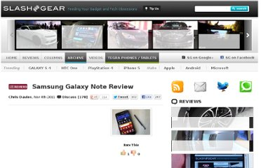http://www.slashgear.com/samsung-galaxy-note-review-04193076/