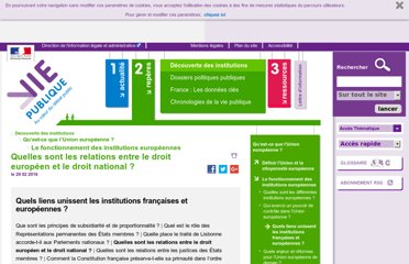 http://www.vie-publique.fr/decouverte-institutions/union-europeenne/fonctionnement/france-ue/quelles-sont-relations-entre-droit-europeen-droit-national.html