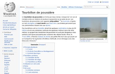 http://fr.wikipedia.org/wiki/Tourbillon_de_poussi%C3%A8re#Tourbillon_de_feu