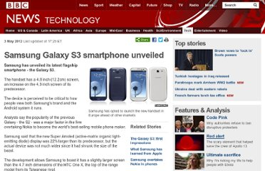http://www.bbc.co.uk/news/technology-17935684