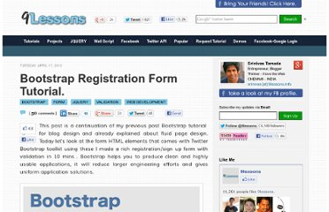 http://www.9lessons.info/2012/04/bootstrap-registration-form-tutorial.html