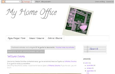 http://blogmyhomeoffice.blogspot.com/search/label/Si%20te%20gusta%20la%20decoraci%C3%B3n