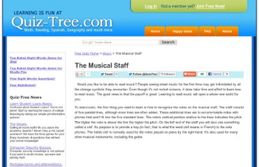 http://www.quiz-tree.com/The_Musical_Staff_main.html