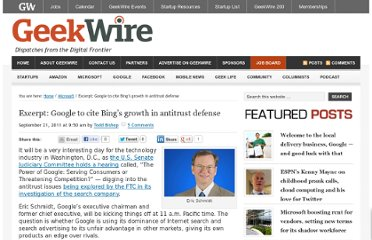 http://www.geekwire.com/2011/google-cite-microsoft-bings-growth-antitrust-defense/