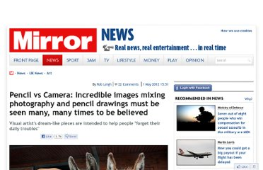http://www.mirror.co.uk/news/uk-news/pencil-vs-camera-incredible-images-814135