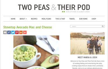 http://www.twopeasandtheirpod.com/stovetop-avocado-mac-and-cheese/