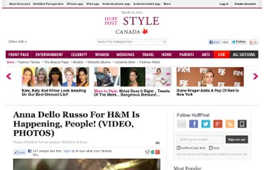 http://www.huffingtonpost.com/2012/05/03/anna-dello-russo-for-hm_n_1473546.html#s=more224176