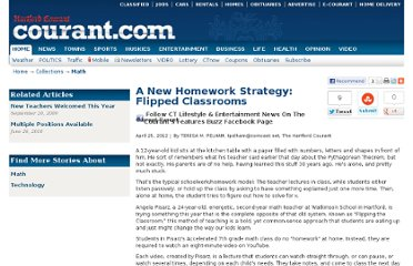 http://articles.courant.com/2012-04-25/features/hc-no-homework-teresa-pelham-20120425_1_math-spanish-teacher-teaching-grammar