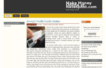 http://www.natespost.com/index.php/blog-for-the-broke-and-unemployed/