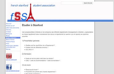 http://sites.google.com/site/fssafrance/etudier-a-stanford