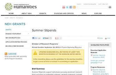 http://www.neh.gov/grants/research/summer-stipends